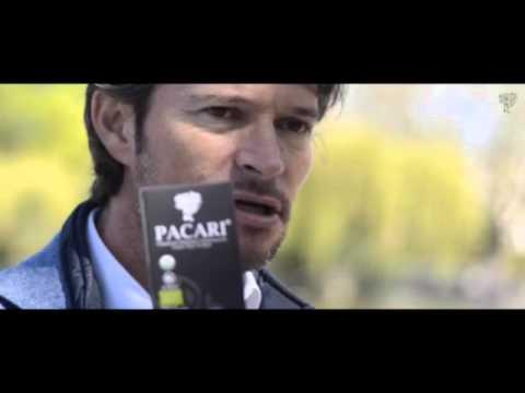 PACARI Chocolates UK presented by Fair Business Alliance