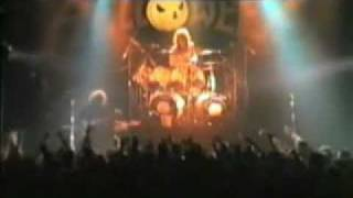 Helloween - How Many Tears with Michael kiske