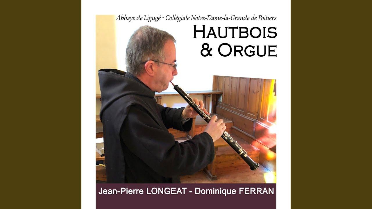 12 Violin Sonatas, Op. 5, No. 10 in F Major: I. Preludio (Arr. for Oboe and Orchestra)