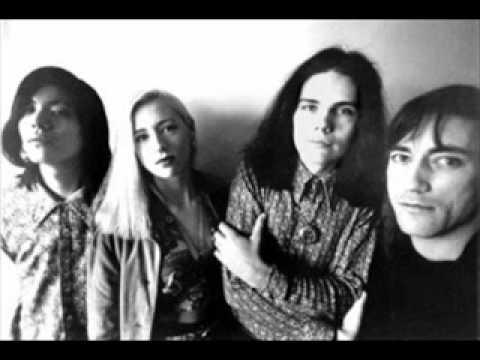 Smashing Pumpkins - Today (Backing Track)