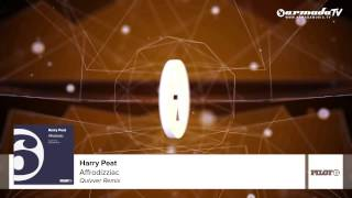 Harry Peat - Affrodizziac (Quivver Remix)