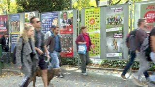 Doppelpass für Südtiroler: Ärger zwischen Rom und Wien