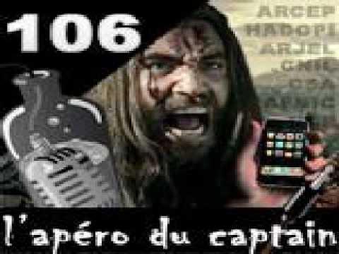 music rofix mp3 2012