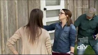 Video Texas Flip and Move Season  4  |  Episode 02 download MP3, 3GP, MP4, WEBM, AVI, FLV November 2017