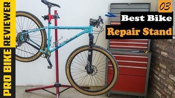 Top 5 Best Bike Repair Stand 2020 - Which Is The Best Bike Repair Stand?