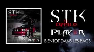 "STK EL DIABLO ""SUPERNATURAL"" (mini clip officiel)"