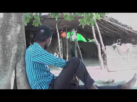Singer shatish ade best song banjara lamani