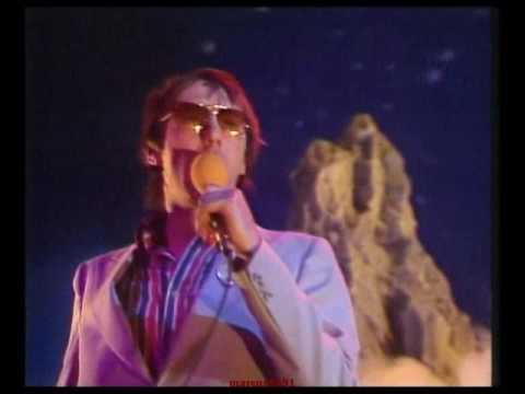 Dr. Feelgood - Milk And Alcohol (Plattenküche)