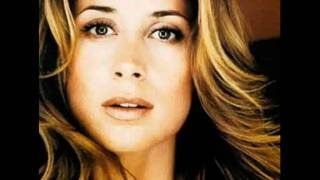 Watch Lara Fabian To Love Again Si Tu Maimes video
