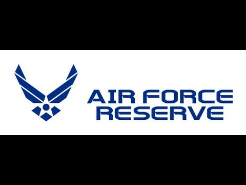 Air Force Reserve- Comparing ART & AGR Statuses