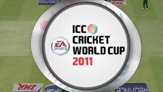 Video srilanka vs bangaladesh match ea sport games video download MP3, 3GP, MP4, WEBM, AVI, FLV Agustus 2017