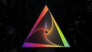 Aplio i-series / Prism edition