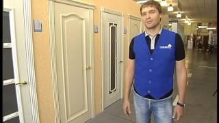 Белые двери в интерьере - новый тренд(Покупайте белые межкомнатные двери в специализированном магазине http://gipermarket-gorod-dverej.ua/white-doors.html., 2012-09-27T08:38:38.000Z)