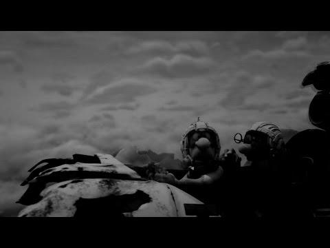 GLORIA AL BRAVO PUEBLO! GANO VENEZUELA!!! 💛💙❤ ABAJO CADENAS! from YouTube · Duration:  1 minutes 27 seconds
