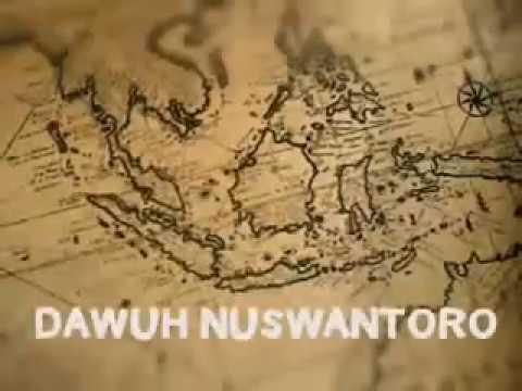 Dawuh Nuswantoro