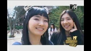 070518 MTV 원더걸스 시즌2 EP07