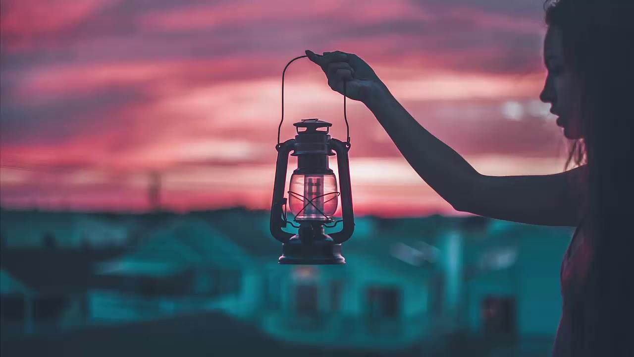 ed-sheeran-ft-marshmello-hope-new-song-2018-beats-tv