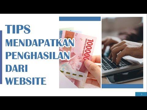 tips-mendapatkan-penghasilan-dari-website