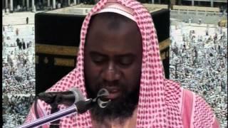 Repeat youtube video cheikh Ali Jagana Part 1