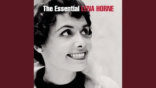 Play From This Moment On (Lena Horne & Lennie Hayton And His Orchestra)