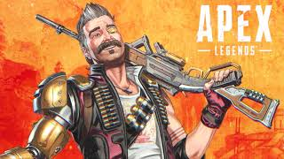 Apex Legends Season 8 Stories from the Outlands Cinematic Trailer Song: