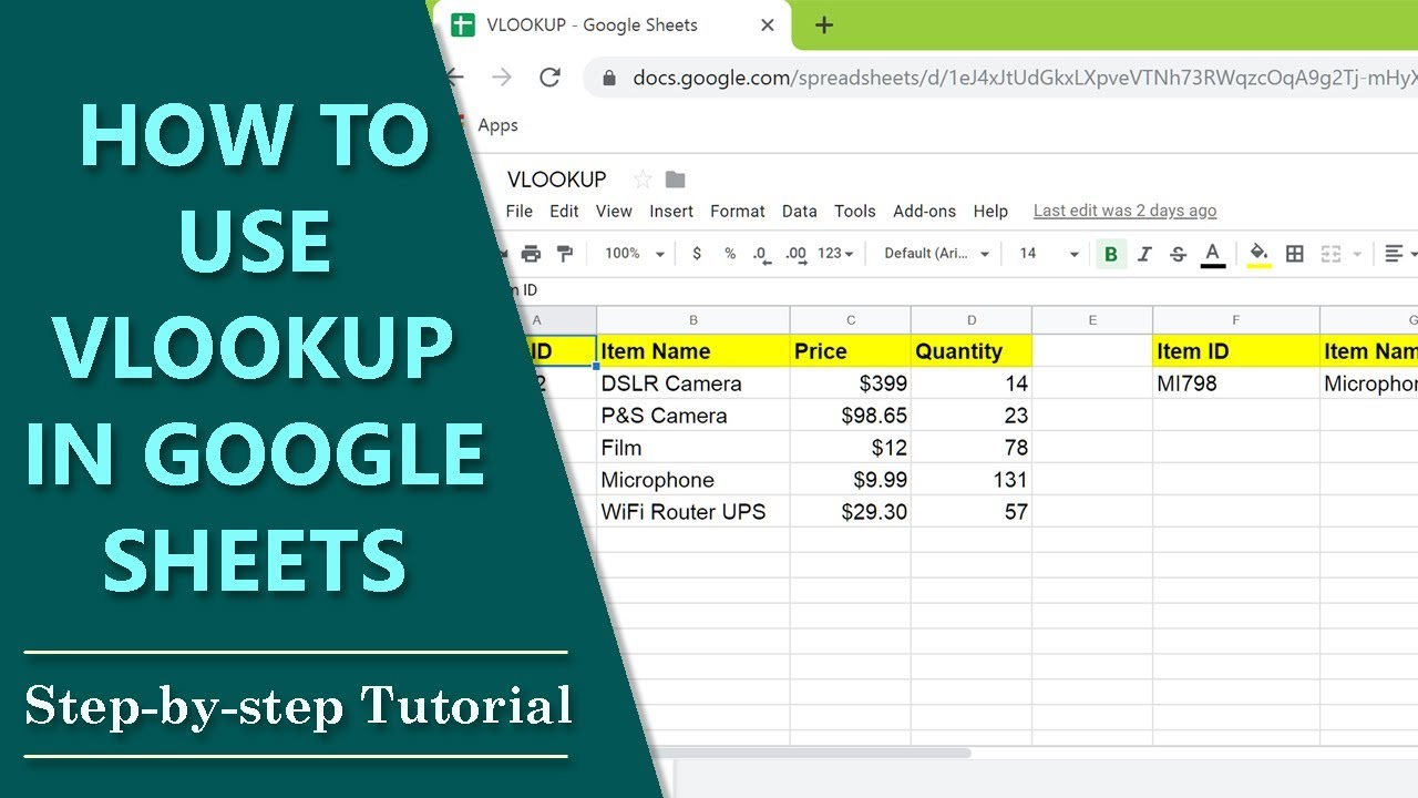 Google Sheets Index Use Index Google Sheets To Extract Data Google Sheets Function Youtube