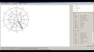 Обобщенный видео-урок по программам для технолога