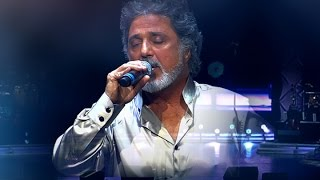 "Dariush - ""Gelayeh (Live)"" OFFICIAL VIDEO"