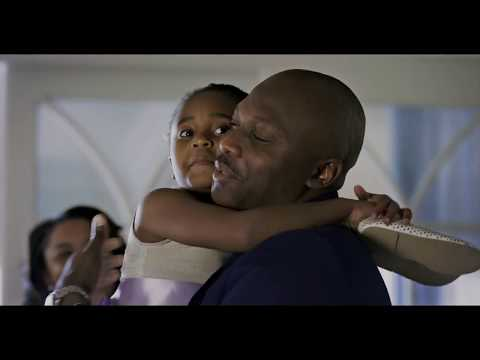 Fidelity Bank Our Word TVC