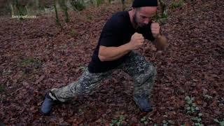 Тренировка ног 10 мин заменяющие час бега и час качалки