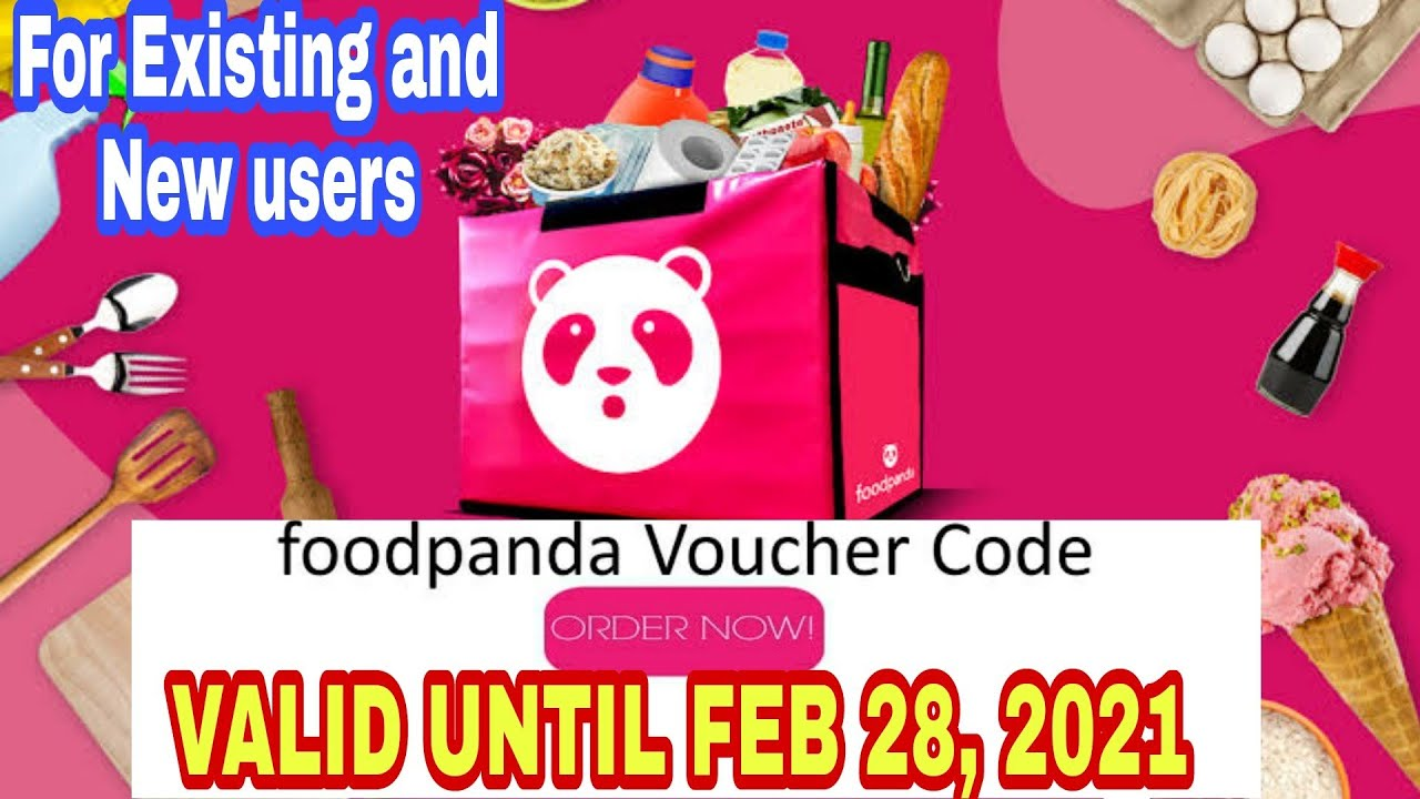 Foodpanda Coupons App Download 2021 Free 9apps