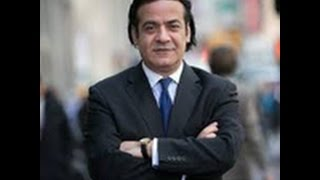Ziad K Abdelnour - The Way To Wealth: Business & Investing Lessons From a Wall Street Financier