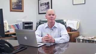 Col Savings Plans Tax Benefits Plan