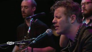 Anderson East - Devil In Me (101.9 KINK)