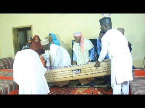 Download Ruhin Mijina pull Episode 7 Hausa Series With English Subtitles 2020