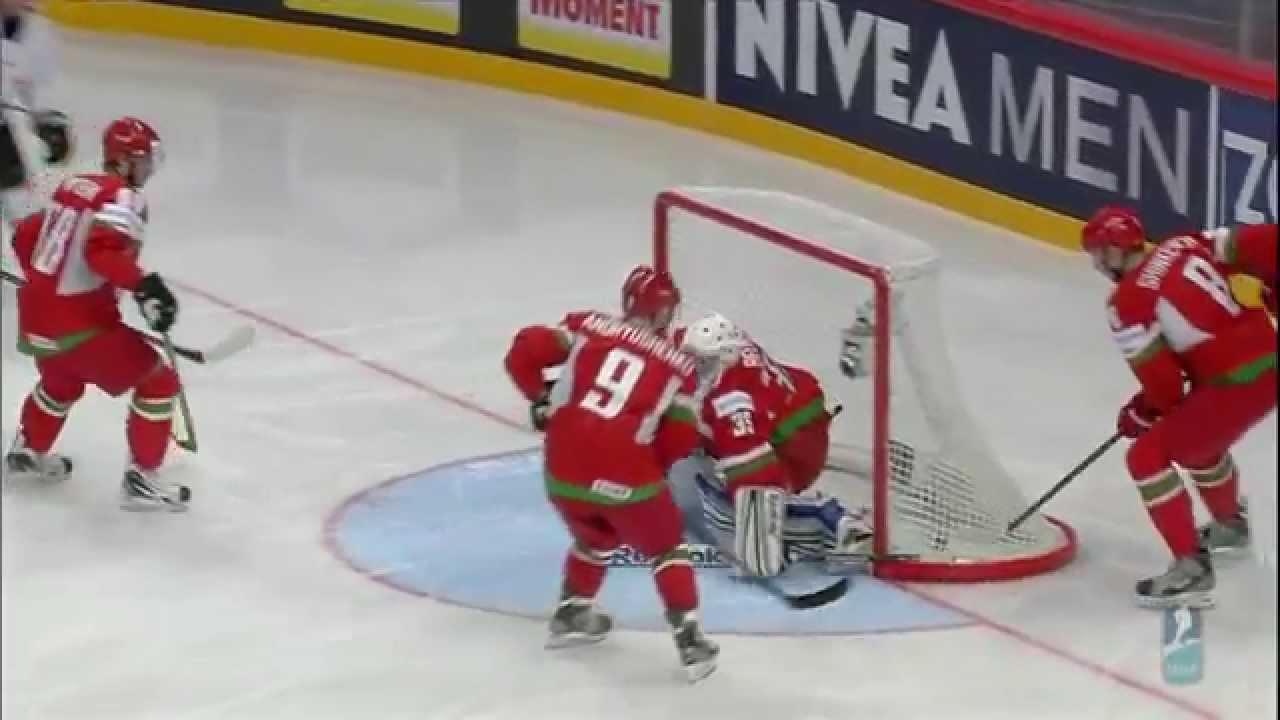 IIHF Eishockey Weltmeisterschaft 2013 - Schweiz Tribute - YouTube