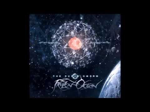 Frozen Ocean - The Dyson Swarm (Full Album)