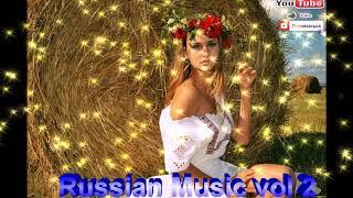 Russian Music Club Mix 2017 Vol 2 Русская Музыка DJ ANTON TOKS MIX