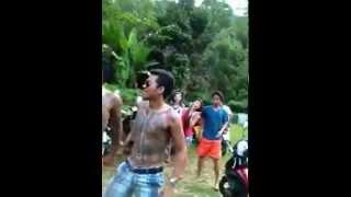 Repeat youtube video แก๊งค์โอรส พาทัวร์เกาะช้าง