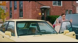 Easy Living (2017) - Cig Crush In Heels
