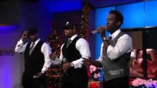 Boyz II Men - I