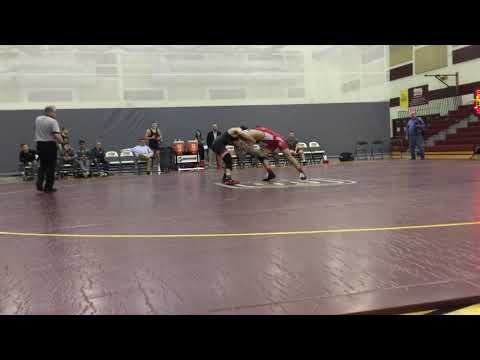 Bloomsburg university wrestling schedule