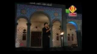 03 SHEHZADIAN ROTI RAHEEN - RIZWAN ZAIDI - NOHAY 2012 - 13