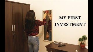 Gambar cover AIRBNB | My First Investment