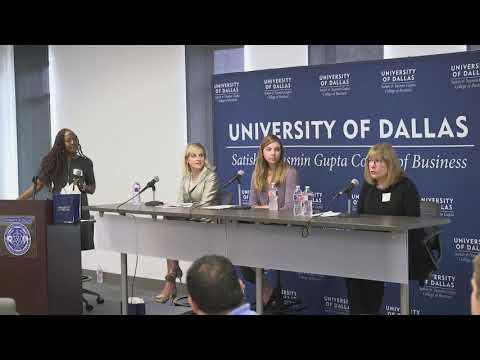 Women In Business Leadership: Elevating Entrepreneurship