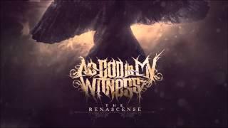 Скачать As God Is My Witness The Renascense HQ FULL ALBUM 2013