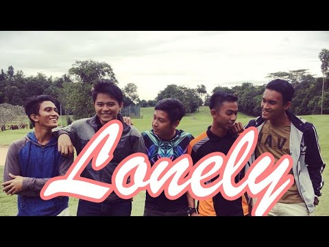 [MV] Sistar - Lonely (Malay Cover)