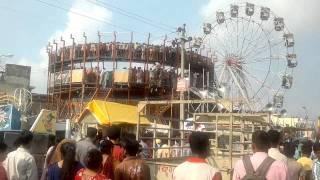 Baba Sodal Mela 2011 Part 3 HD
