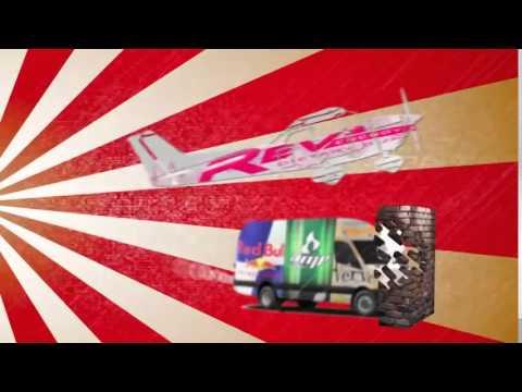 USANA® Rev3 Energy® Productos USANA ESPAÑOL | USANA MEXICO | US Spanish | SaludVerdadera com