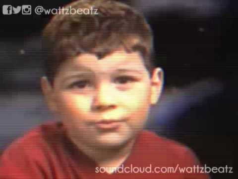 @wattzbeatz - Have You Ever Had A Dream (Wattz Trap Remix)